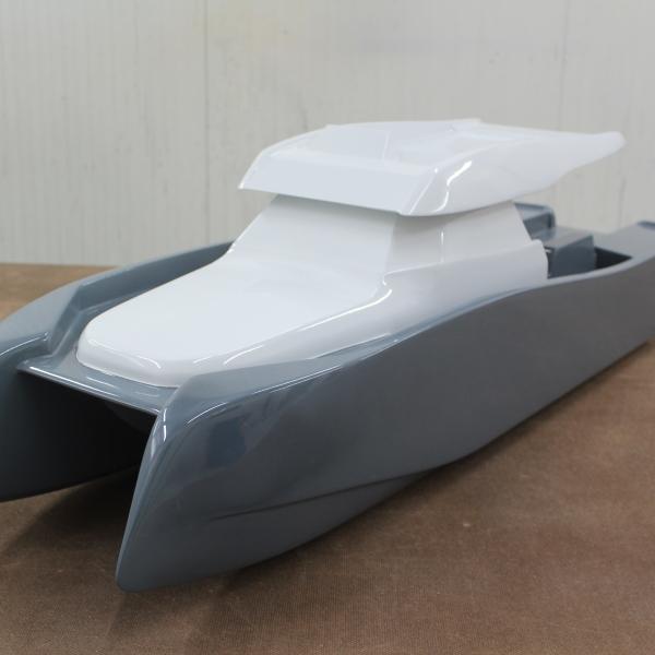 Protótipo